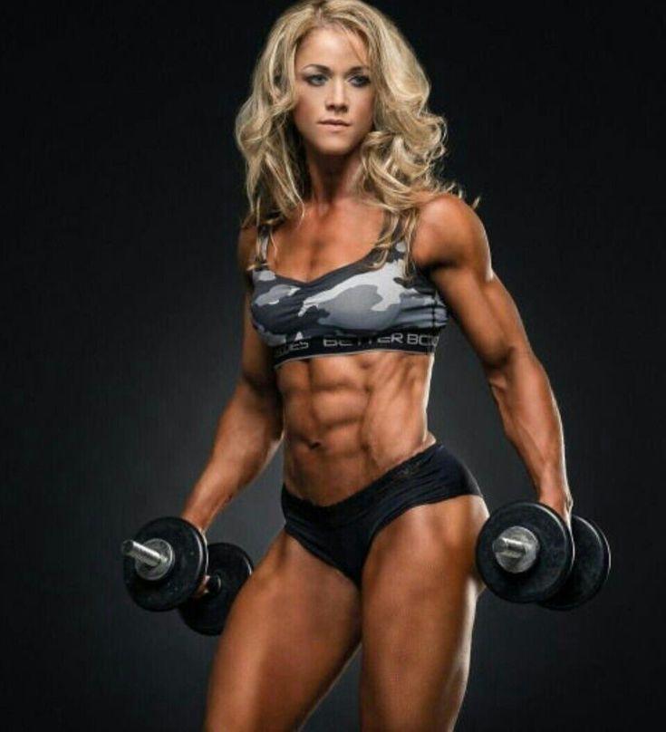 femme-fatale-female-bodybuilder-van-sex-oral-florida-switch-wmv