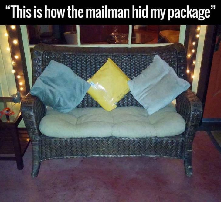 Package hiding level: EXPERT