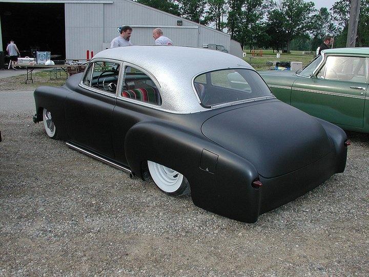 146 best great garages on cargurus images on pinterest for Garage bel auto 38400