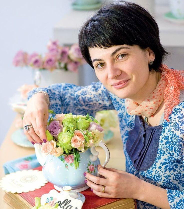Oana Lamba:,,Să fii antreprenor nu este deloc uşor,, | Homepage Slider, Relatii | Avantaje.ro - De 20 de ani pretuieste femei ca tine