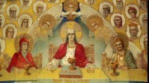 Profeția picturii lui Arsenie Boca. Fresca ascunde detalii ce îi vor cutremura pe toți creștinii - onlinereport.ro  http://onlinereport.ro/profetia-picturii-lui-arsenie-boca-fresca-ascunde-detalii-ce-ii-vor-cutremura-pe-toti-crestinii/