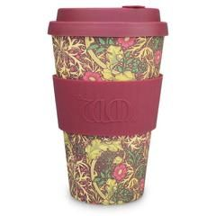 Ltd Edition William Morris eCoffee Cups