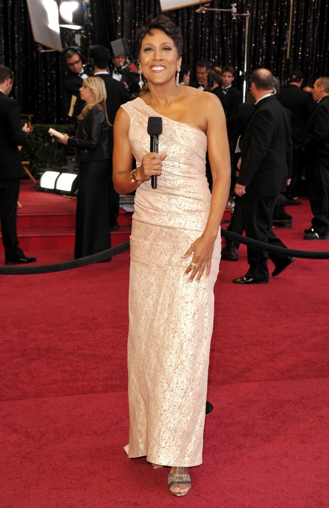 Good Morning America Xfinity Channel : Best images about abc robin roberts on pinterest