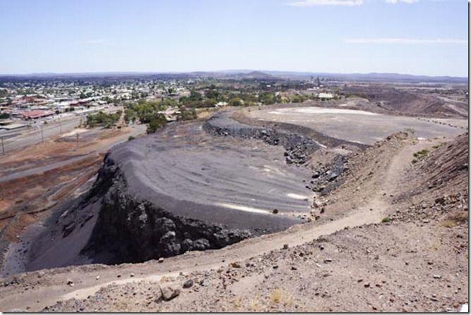 Broken Hill | CaravanCampingOz.com