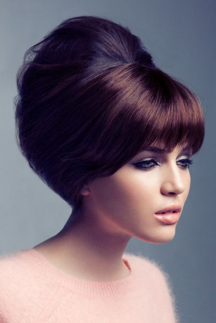 Hairstyle List For Women