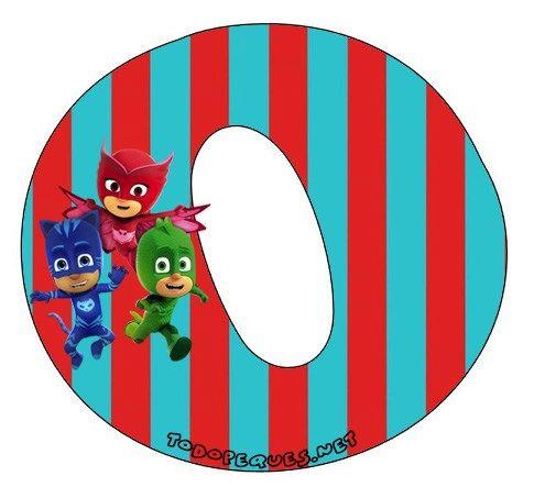 Abecedarios-Infantiles.jpg (495×443)