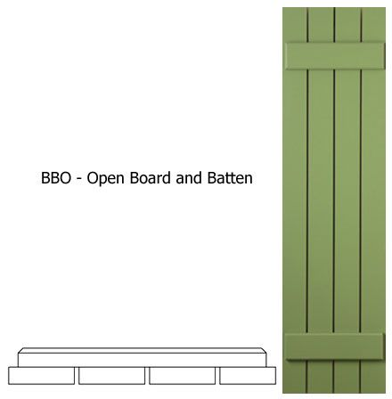 1000 ideas about board and batten shutters on pinterest house shutters window shutters Exterior board and batten spacing