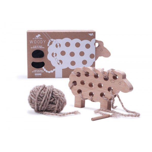woody-mouton-jeu-tricot-lacage