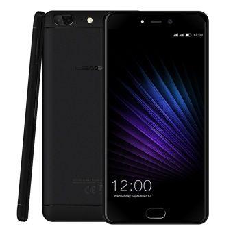 ซื้อ สินค้า Original Leagoo T5 4G LTE Mobile Phone Android 7.0 MT6750T Octa Core 5.5#34;FHD 4GB RAM 64GB ROM 13MP Real Dual Cameras Fingerprint - intl Original Leagoo T5 4G LTE Mobile Phone Android 7.0 MT6750T Octa Core 5.5#34;FHD 4GB RAM 64GB ROM 13MP Real Dual Cameras Fingerprint - intl | affiliateOriginal Leagoo T5 4G LTE Mobile Phone Android 7.0 MT6750T Octa Core 5.5#34;FHD 4GB RAM 64GB ROM 13MP Real Dual Cameras Fingerprint - intl  Save Click : http://sell.newsanchor.us/0cfSD…