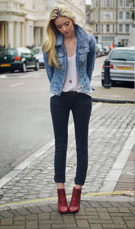 where is this jacket from? i love it!: