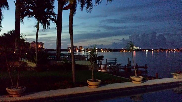 Bienes raices en Cancun, venta y renta de casas, departamentos en  Cancun y Puerto Cancún.  #cancun #bienesraices #inmuebles #compra #venta #alquiler #inmuebles #bienesraices #asesorialegal #agenteinmobiliario #abogados #siguenos #PuertoCancún #inmuebles