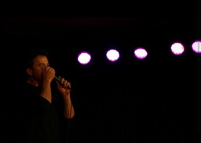 As promised, the second act to be announced is..... Ross Vegas! A combination of beatboxing, rap, hip-hop, dub step- this act is full of ingenuity and humour and we think he is going to be awesome! You can see Ross Vegas at our second 'Fairbridge Festival 2015 Taster' series at Camelot Outdoor Cinema on January 14th. Keep your eyes and ears here, we have one more act to announce next week!
