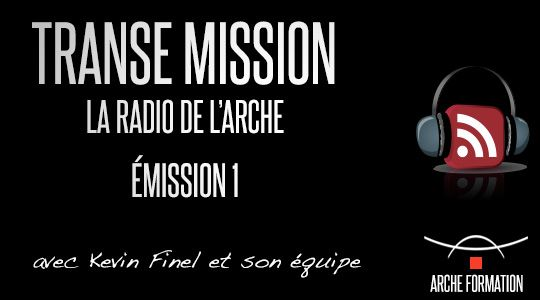 Transe Mission Archives - Arche Hypnose