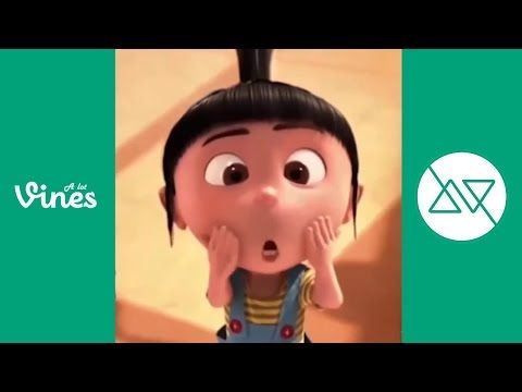 Funny Cartoon Voice Over Vines Compilation (Part 3) | Cartoon Vines 2015 | AlotVines ✔ - YouTube