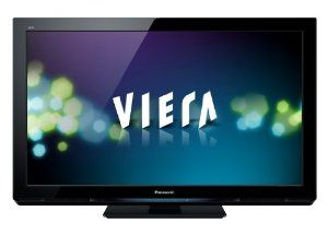 Panasonic TX-P42U30B 42-inch Widescreen Full HD 1080p 600Hz Plasma TV with Freeview HD  has been published on  http://flat-screen-television.co.uk/tvs-audio-video/televisions/plasma-tvs/panasonic-txp42u30b-42inch-widescreen-full-hd-1080p-600hz-plasma-tv-with-freeview-hd-couk/