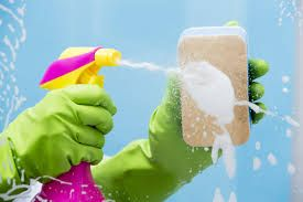 We consistently Amongst other private neighborhood #cleaning service providers through a persistent and #genuine sense of duty regarding #clientsatisfaction. visit @ https://goo.gl/BdaXMQ