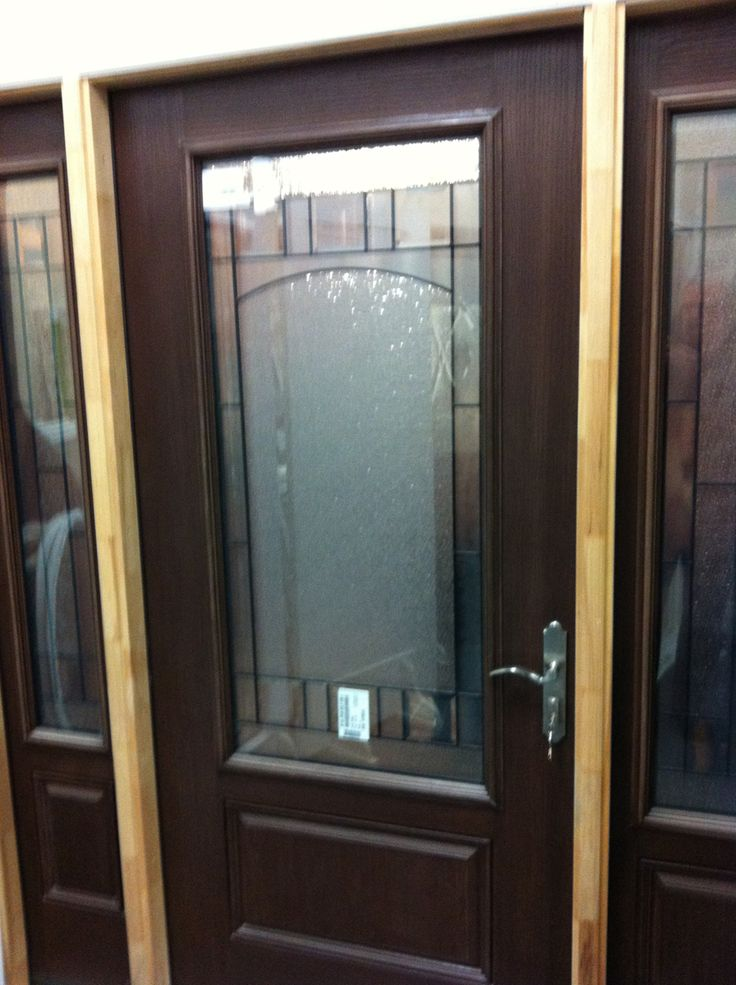 You need to consider Dayside Doors because of the quality! Call Fairview Renovations now: (905) 681-9000. Our doors are all energy efficient ! We offer a variety of door options.  - Steel Entry Doors - Fiberglass Entry Doors - Patio Doors - Multi-Locking Doors - Slide doors All Dayside doors come with a lifetime warranty. #lifetimewarranty #fairview #renovations #daysidedoors #burlington #ontario #oakville #waterdown #newdoordealer