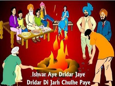 http://valentinesdaywishescards.com/2014/happy-lohri-2014-images-pictures-wallpapers-greetings-cards-photos.html