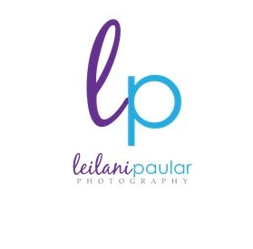 Leilani is a photographer and storyteller. She states that Love taught her about the beauty to be found in every person shes had the pleasure to meet. Photography brought those things together for her in 2006, and it has become a way in which she interprets and express the stories of those she photographs. http://www.leilanipaular.com/ @lalalena #leilanipaularphotography