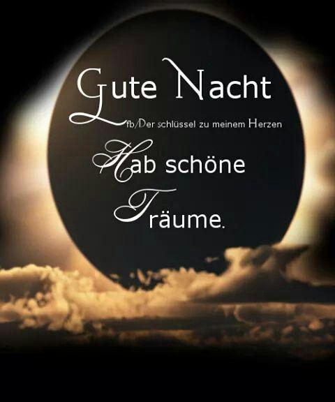 Wünsch euch eine gute Nacht - http://guten-abend-bilder.de/wuensch-euch-eine-gute-nacht-56/