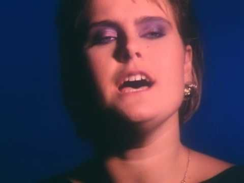▶ Alison Moyet - All Cried Out (1984) - YouTube #hits1984 #alisonmoyet #80s
