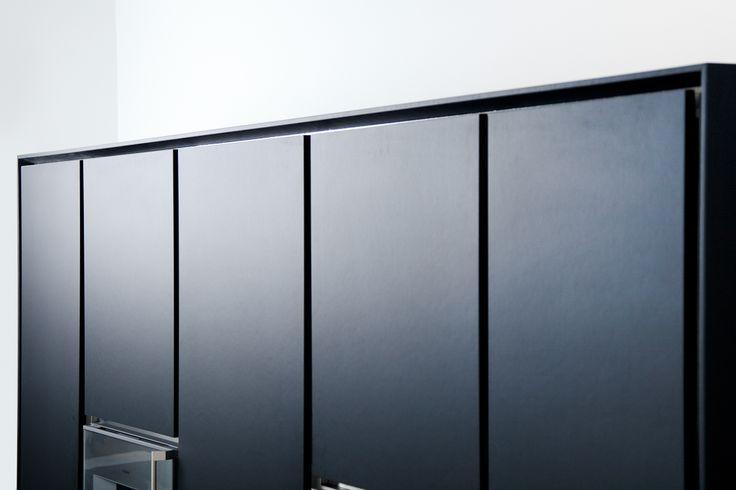 Garde hvalsø – køkken – køkkenbord – overflade – desktop ...