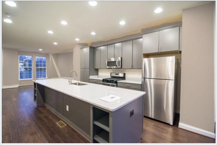 17 Best Images About Color Me Happy On Pinterest Revere Pewter Paint Colors And Benjamin