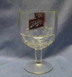 Search Schlitz beer glass. Views 134711.