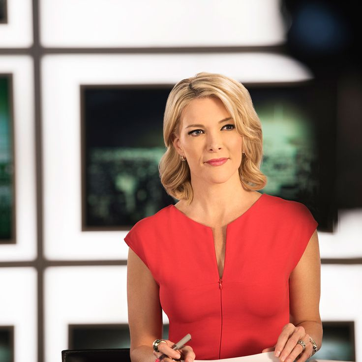 Megyn Kelly Net Worth - How Rich is the News Anchor Actually?  #CelebrityNetworth #networth #politics http://gazettereview.com/2017/07/megyn-kelly-net-worth-rich-news-anchor-actually/