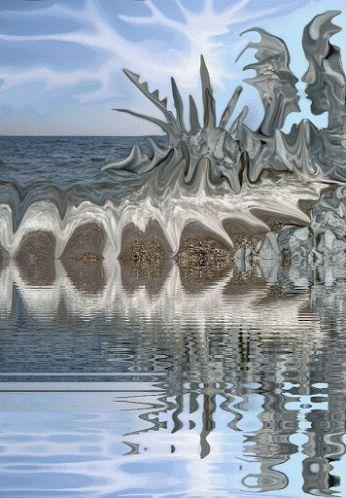 FANTASIA ! digital art,gif - Συλλογές - Google+