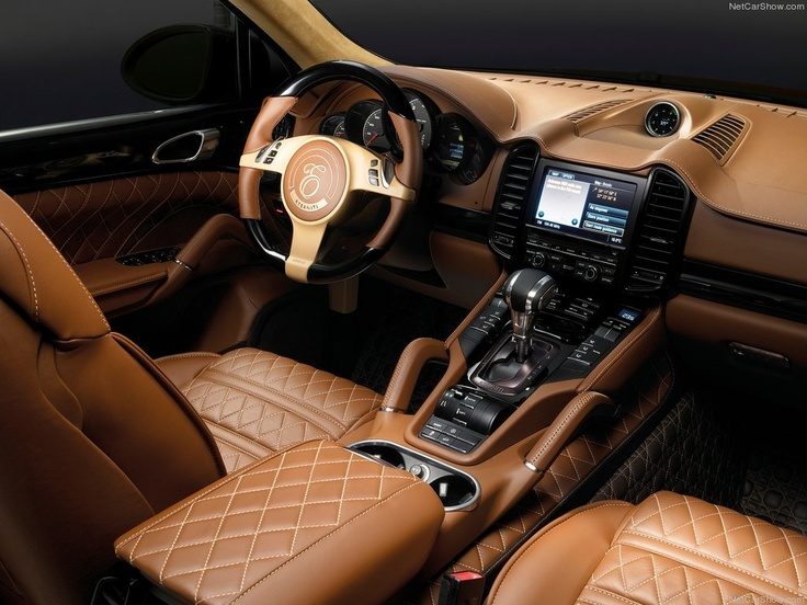 i love this interior super suv eternity artemis based on porsche cayenne turbo model for 2013 the 2013 porsche cayenne turbo by eterniti art