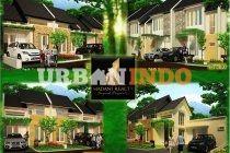 "THE GREEN PARK RESIDENCE @yamien cibinong  Hadir dengan design bangunan yang RAMAH LINGKUNGAN bergaya ARSITEKTUR TROPIS dan didukung oleh suasana yang SEJUK dan ASRI lengkap dengan FASILITAS TERBAIK, EXCLUSIVE untuk ANDA dan KELUARGA.  Lokasi: Jl. Al-Hawi, Pondok Rajeg, Cibinong - Bogor  Harga 300jt-an, Mulai Dari:  - Type 45/72 (1 Lantai): ""dapat Type 45 dengan harga Type 36"" - Type 63/72 - 90 (1,5 Lantai): ""Rumah 2 lt, harga 1 lantai"" - Type 72/84 - 90 (2 Lantai): ""Hunian Cantik dengan…"