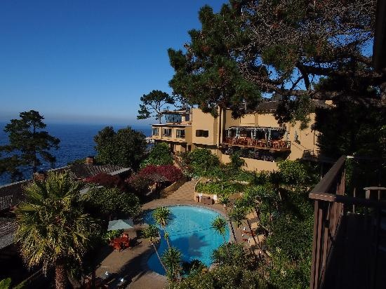 391 Best Carmel By The Sea Yes Please Images On Pinterest