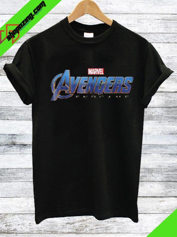 Spiderman Far From Home T-Shirt 2019 Marvel Movie Coming Soon Unisex Gildan Tee