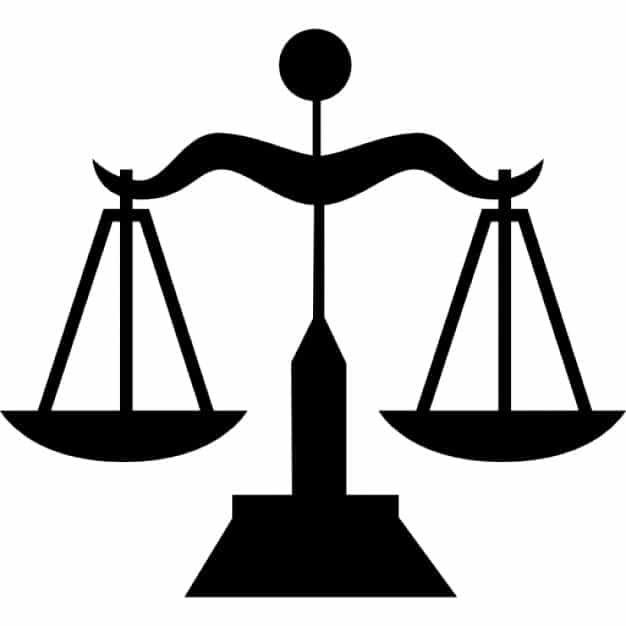 Hoy en tu #tarotgitano Horóscopo gratuito del día para libra del viernes 23 de septiembre de 2016 descubrelo en https://tarotgitano.org/libra-23-09-2016/ y el mejor #horoscopo y #tarot cada día llámanos al #931222722