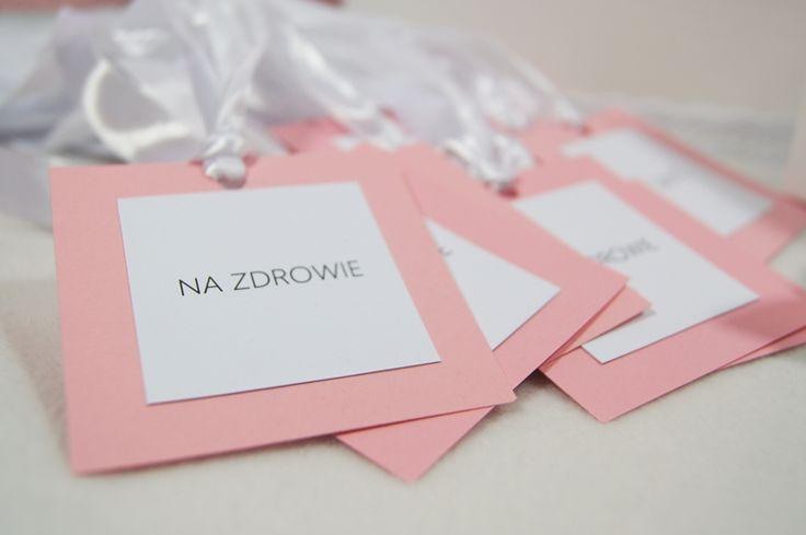 www.pracowniatworcza.pl