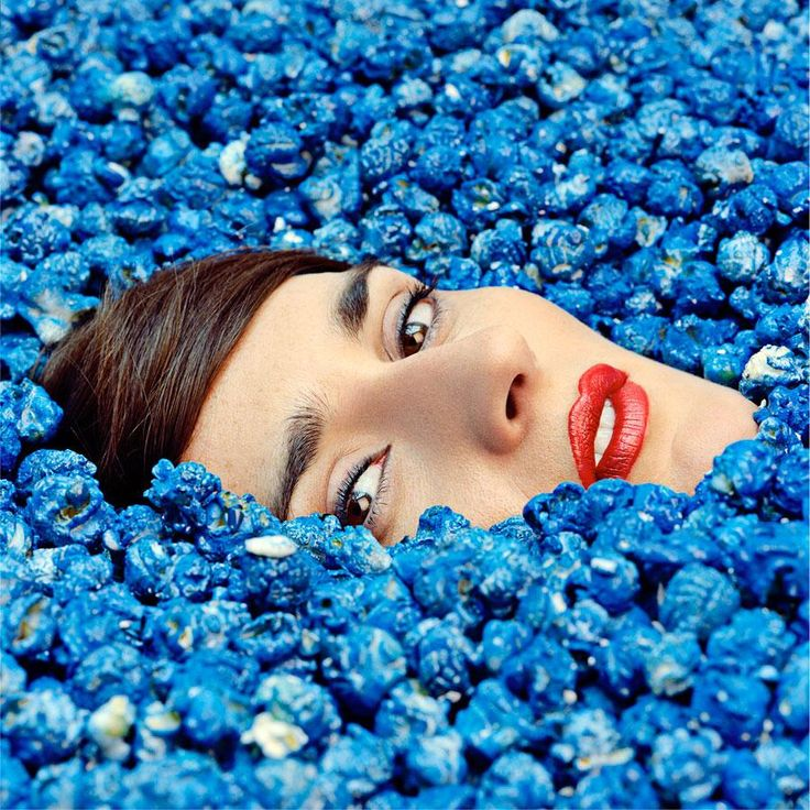 """YELLE is back with new album/new track/new video """"Completement Fou""""!   Check it out via IX DAILY!"""