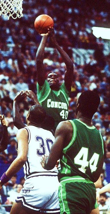 Indiana Hoosiers men's basketball - Wikipedia
