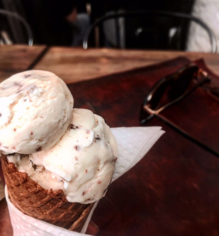 GALATA BAKERY ICE CREAM 🍦   #Braamies #braamfontein #johannesburg #southafrica #galatabakery #icecream