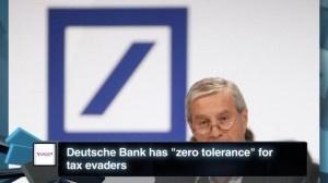 VIDEO: Deutsche Bank News - Juergen Fitschen, Chris Whitmore, Janet Yellen - http://hotpressreleases.net/business/video-deutsche-bank-news-juergen-fitschen-chris-whitmore-janet-yellen/