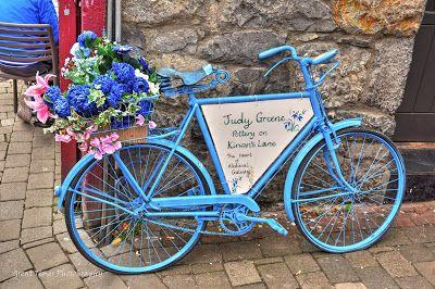 Galway, Ireland https://greattimesphotography.blogspot.ro/2016/10/galway-ireland.html