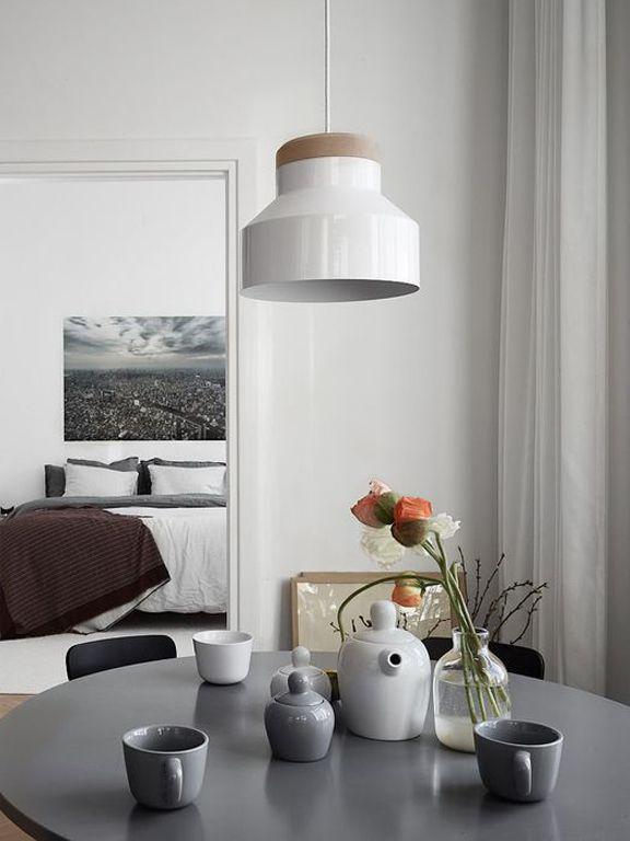 15 best SdA Blog   Lighting pills: come illuminare il soggiorno ...