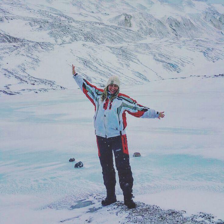 #Freedom #Glacier #Jasper  #Explore #Canada