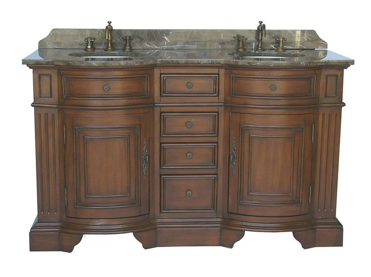 about cheap bathroom vanities on pinterest cheap vanities cheap