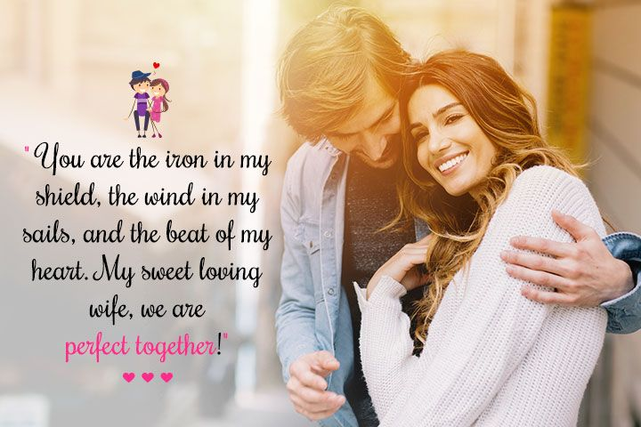 101 romantic love messages for wife love quotes for wife
