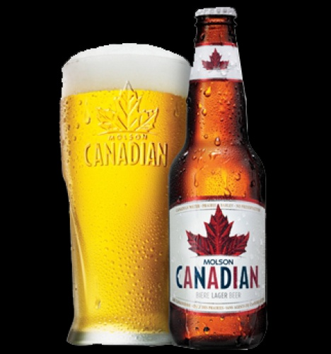 Canadian Beer 6 Alcohol The Cure For What Ale S Ya