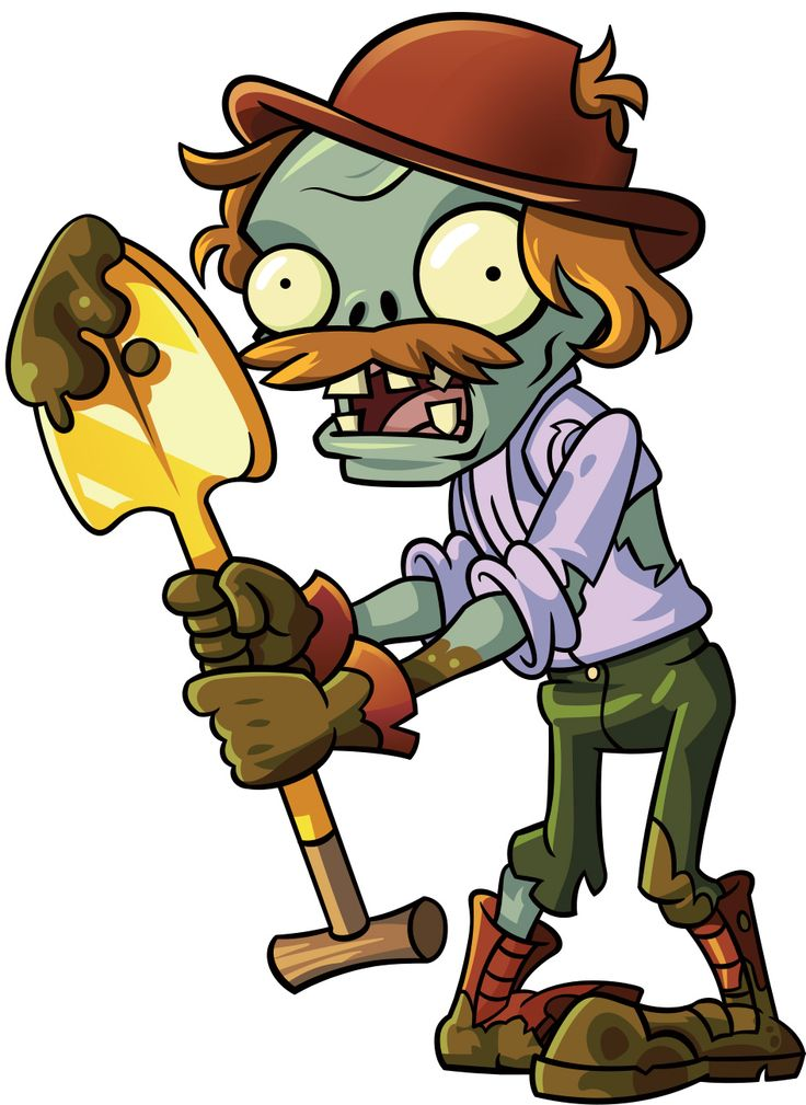 The Lost City of Gold Pt.1 update is here in Plants vs. Zombies 2!