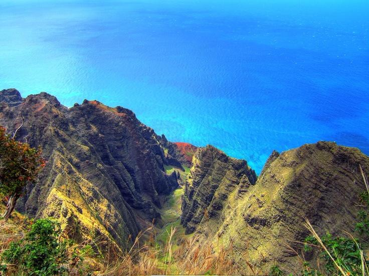 23 best Hawaii images on Pinterest | Hawaiian islands ...