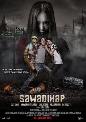 Nonton Film Horor Thailand Online Subtitle Indonesia Brad Erva
