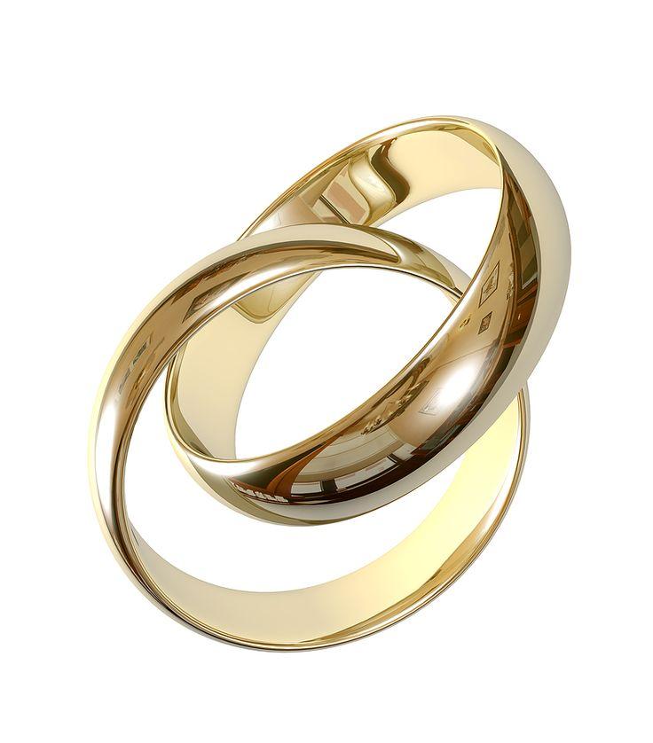 Samples Of Wedding Rings